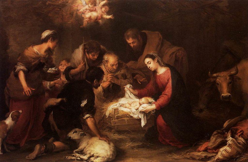 bartolome_esteban_perez_murillo_-_adoration_of_the_shepherds
